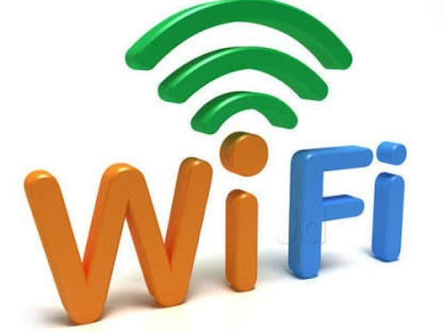 Vlora Wifi